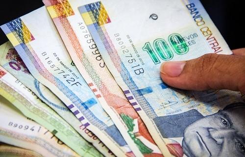 CTS: cinco opciones de inversión para incrementar tu capital