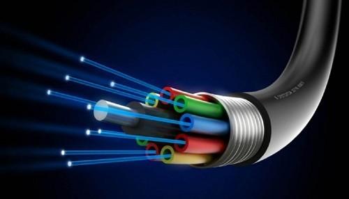 Día del Internet: 5 datos que seguro no sabías de la Fibra Óptica