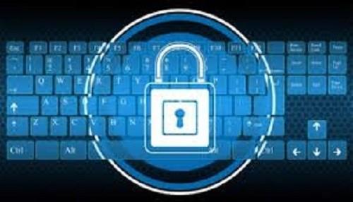 Ataques cibernéticos de Cryptojaking se incrementaron de setiembre del 2017 a enero del 2018 en 130%
