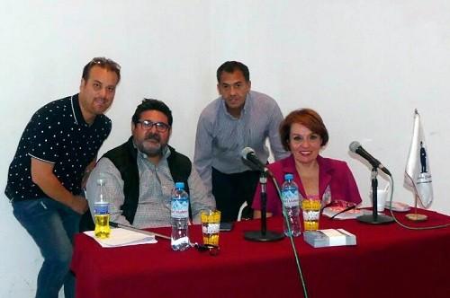 Primer Festival de Cortos de Cine Valor de realizará en Lima