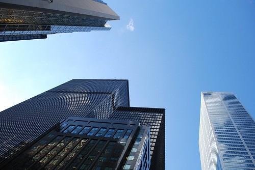 Ciberataque a bancos: los desafíos que plantea la ciberseguridad