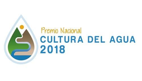 Se lanza nueva edición del Premio Nacional Cultura del Agua
