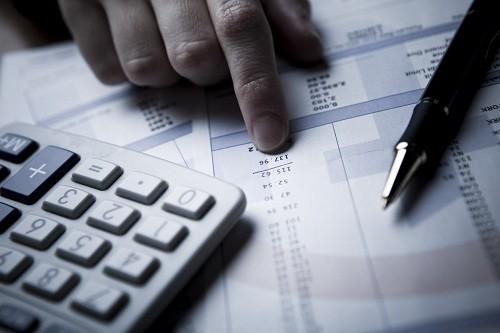 Los comprobantes de pago electrónicos han generado ahorros de 29.900.959.799 soles