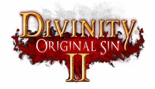 Divinity: Original Sin 2 - Definitive Edition llega a PlayStation 4 y Xbox One el 31 de agosto