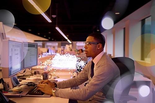Cisco lanza nuevo Desarrollador de Capacidades a través de su Plataforma de Red Basada en Intención