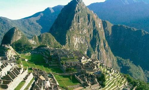 Cusco es el segundo mejor destino mundial para viajar por placer y diversión, según índice de Mastercard