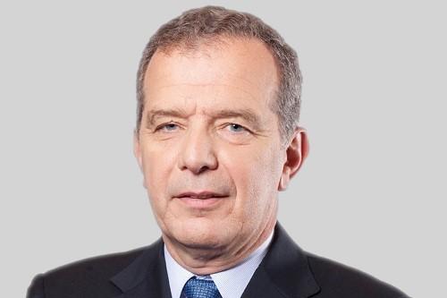 Antonio Viana-Baptista se incorpora al Consejo de Administración de Atento
