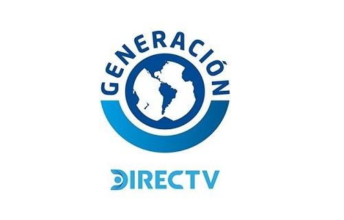 DIRECTV donará 100 dólares a la fundación Powerchair Football