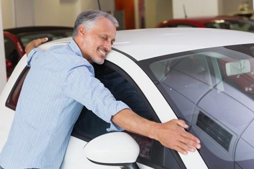 Día del Padre: 5 regalos perfectos para su auto
