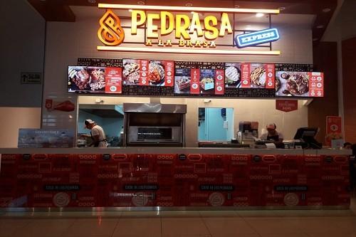 Los Pedrasa premiarán a todos los 'pollito lovers' en inauguración de su local en Bellavista