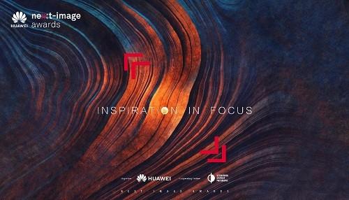 Huawei lanza la segunda edición de la competencia NEXT-IMAGE Awards
