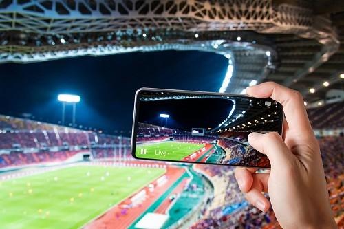 OSIPTEL recomienda a usuarios revisar planes de datos de sus celulares para seguir mundial Rusia 2018