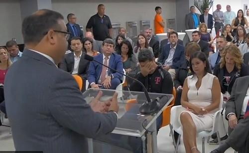 Atento reabre su centro de relación con clientes en Puerto Rico para convertirlo en el referente de la industria en América Central y Caribe