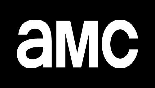 AMC renueva 'The Terror' para una segunda temporada