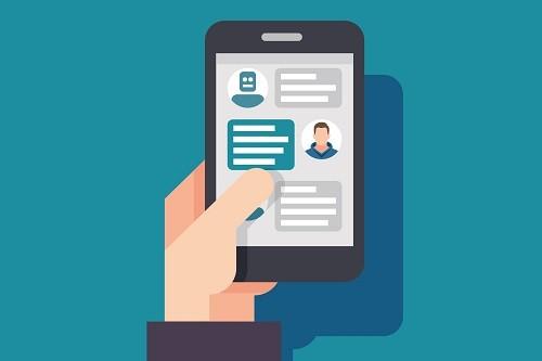 5 claves para implementar chatbots en la atención al cliente