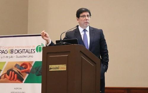 ASBANC: En Latinoamérica, Brasil y México lideran la Industria Fintech y el Perú recién empieza su camino