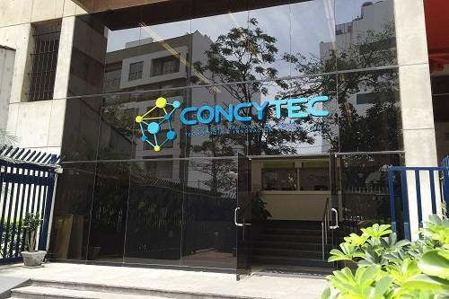 Concytec ya está facultada para sancionar malas prácticas de investigadores
