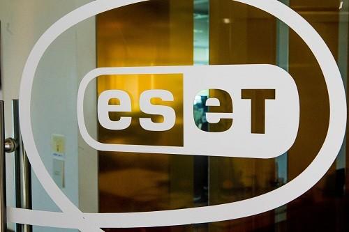 ESET fue reconocida como líder por la firma independiente Forrester