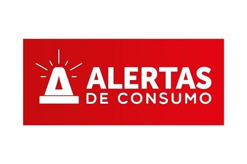 Rena Ware del Perú S.A. informó que las ollas de la marca Nutrex Cooker presentarían una falla en la válvula de la tapa