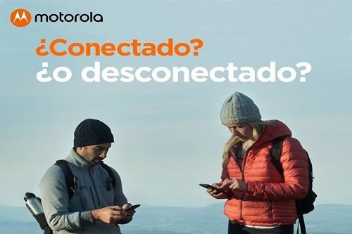 El 40% de los usuarios peruanos son phone-dependiente
