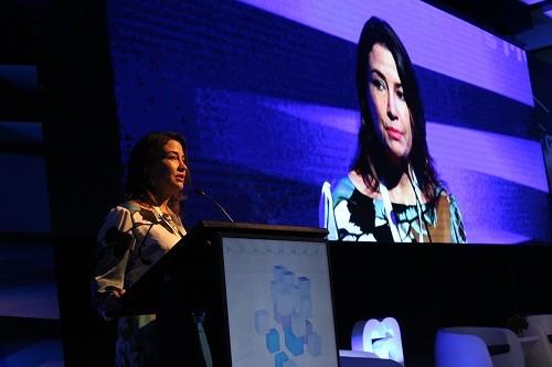 Transformación digital: CA Technologies reúne más de 80 líderes de tecnología de América Latina