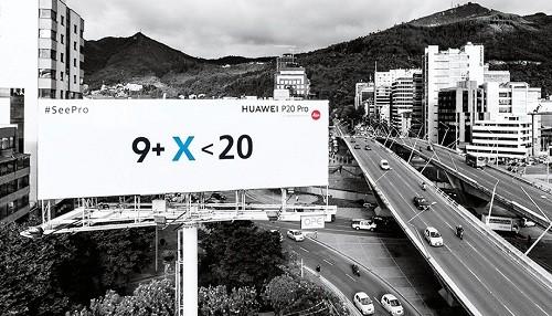 Ariadna Communications Group y Huawei se unen en irreverente campaña