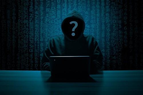 ESET descubre campaña de malware que robó certificados digitales de D-Link
