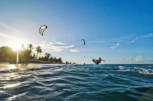 Cada vez más viajeros eligen República Dominicana en busca de experiencias de relajación y bienestar