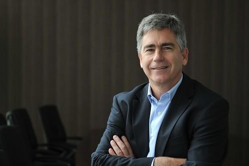 Gonzalo Aguirre preside CADE Ejecutivos 2018