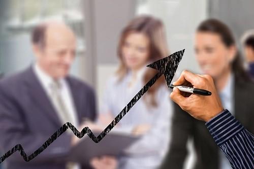 'Digitalización aumenta la productividad laboral en un 26%'