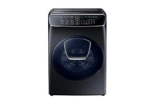 Las lavasecas de Samsung son el nuevo aliado del medio ambiente