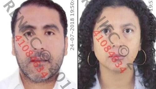 Explosión en Clínica Ricardo Palma fue un acto de venganza