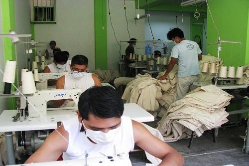 Adex pide fortalecer políticas de apoyo a la internacionalización de mypes