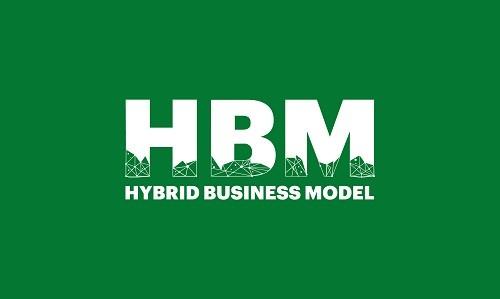 CenturyLink Forum 2018: Modelos de negocios híbridos marcan la pauta de la transformación digital empresarial