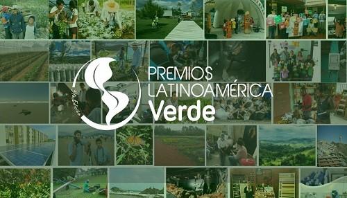 'Por una Latinoamérica verde', un documental de DIRECTV que muestra historias inspiradoras de proyectos sustentables