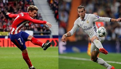 Supercopa de Europa: Real Madrid se posiciona como el favorito de las casas de apuestas