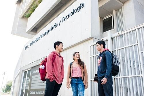 ¿Por qué es importante realizar un intercambio estudiantil universitario?