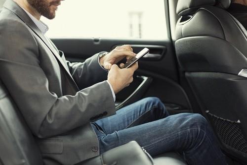 Conductores ya pueden contar con Asistencia Integral de Salud y Seguro Contra Accidentes