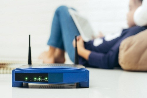 4 aspectos a tener en cuenta para mejorar tu conexión de Internet