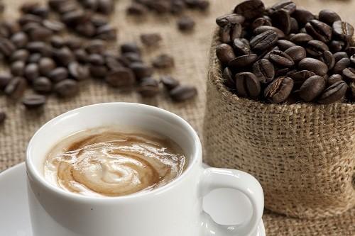 Megaplaza y Devida celebrarán 'Día Del Café Peruano' regalando mil tazas de esta sabrosa bebida