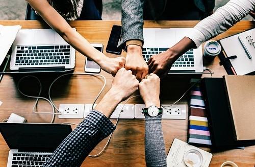 5 beneficios de la metodología de cocreación para las empresas
