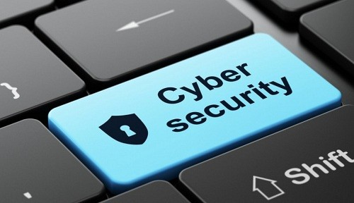 Perú: Ciberataques a las empresas han aumentado 600% en el último año