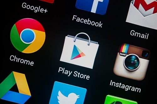 Clientes postpago de Claro ahora pueden adquirir contenidos de Google Play y cargarlos a su recibo mensual