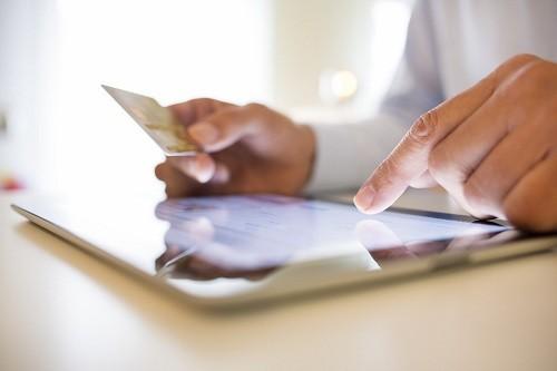 Fintech brindan créditos online a emprendedores