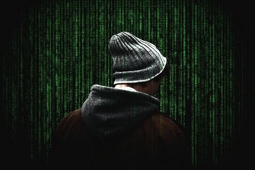 Una nueva familia de ransomware crece rápidamente en Latinoamérica