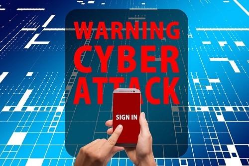 Una aplicación para espiar teléfonos fue vulnerada y expuso información privada de víctimas y usuarios