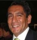 La política peruana o la lógica del absurdo