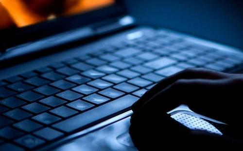 Empresas peruanas pierden usd 4 mil millones por ciberdelitos