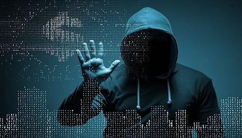 Tres de cada cinco empresas en Latinoamérica han sufrido al menos un incidente de ciberseguridad