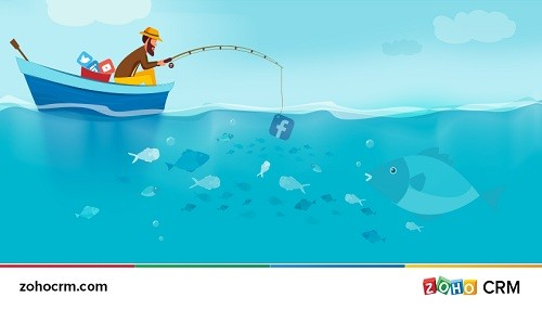¿Cuál es el rol de las PyMEs en las redes sociales?